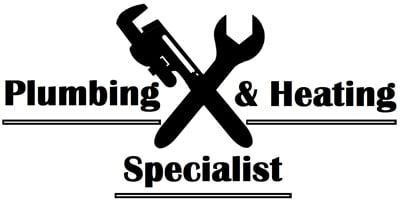 plumbing-heating-logo