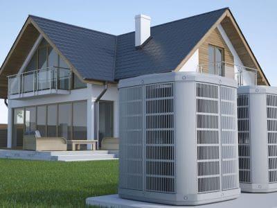 furnace vs heat pump marysville