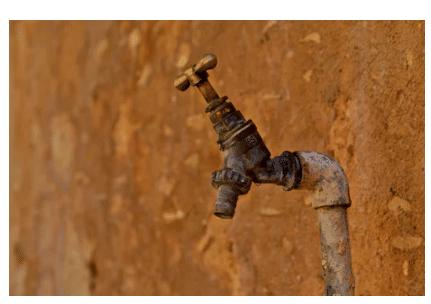 common plumbing problems in older homes lynnwood