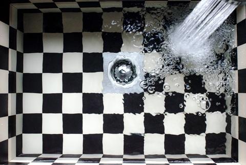 plumbing problem, summer plumbing problem
