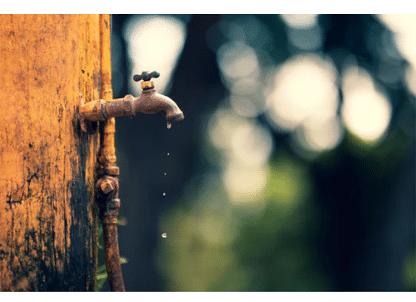 faucet repair, leaky faucet, outdoor faucet